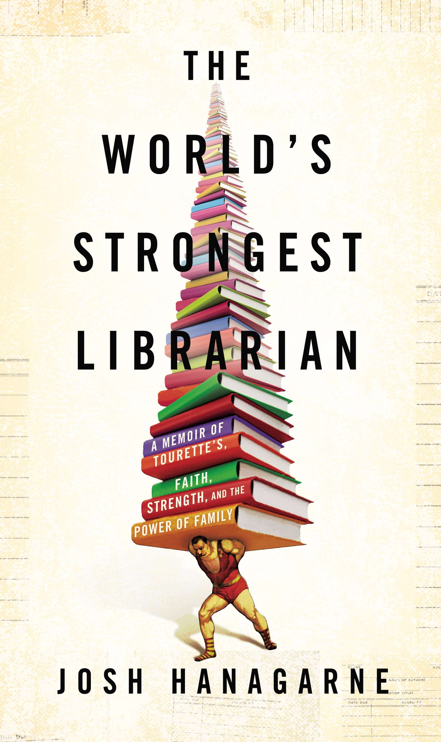 9781592407873_large_The_World's_Strongest_Librarian (1)