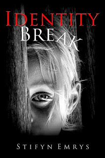 identity-break